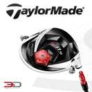 taylormade_ad