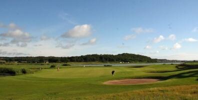 Lycke Golf & CC