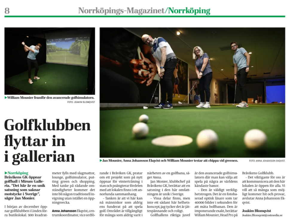 Norrkopings-magazinet-202012022