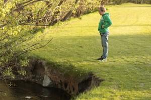 broar_vattenhinder